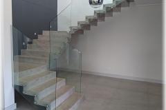 3. ZigZag Profile Staircase