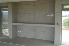 Concrete-Screed-Finish-3