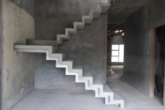 House-Arifullah-Crawford-23