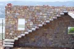 Construction-Phase-Brenton-on-Sea-2-1024x768