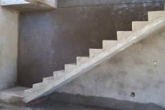 Construction-Phase-Kingswood-1024x768