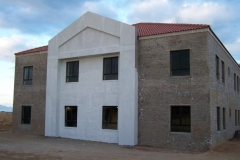 Construction-Phase-Mossel-Bay-1-1024x768