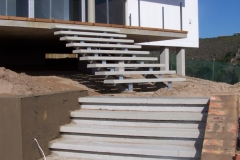Construction-Phase-Plettenberg-Bay-2-768x1024