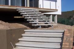 Construction-Phase-Plettenberg-Bay-2-768x1024