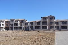 Construction-Phase-Plettenberg-Bay-5-1024x768